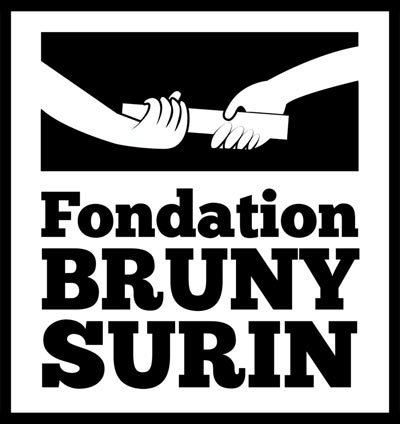 Fondation – Contact